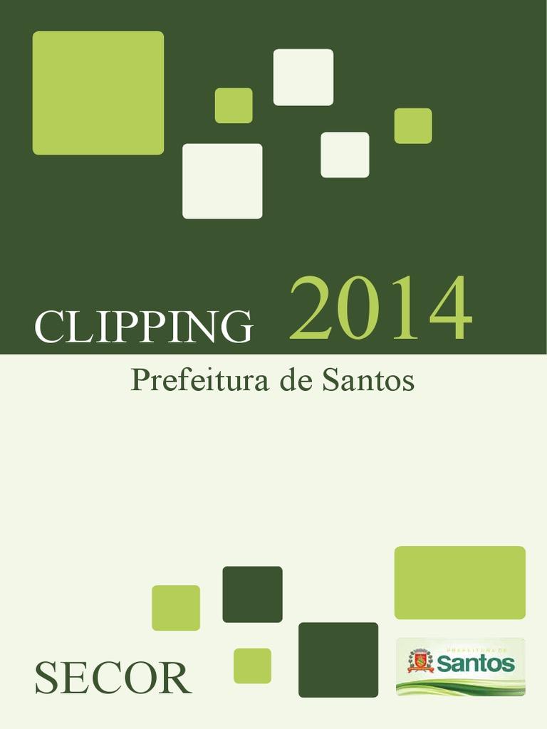 a277fe160b Clip 17042014