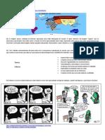 Generalizações, Ideologias, Teorias e Ciências
