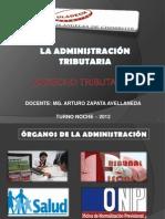 administracintributaria-2012-121223002458-phpapp02