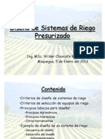 Curso Riego - DiseñoPSI.ppt