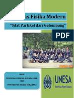 fisikamodern-130428233517-phpapp02 (1)