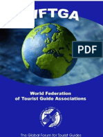 WFTGA Training Brochure 2014_0