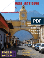 Awesome-Antigua-Guatemala-Guide.pdf