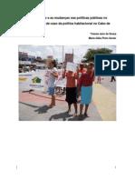 descentralização e mudanças sociais.pdf