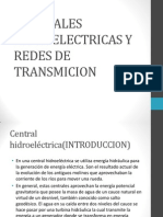 Centrales Hidroelectricas y Redes_grupo2