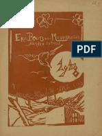 Armanac dera Mountanho. - [Annado 43], numéro spécial 1947