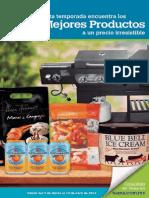 CUPONERA_con_Vinos_0703_1304.pdf