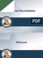 PTAB Roundtable Slides