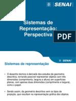 04 Sistemas de representação-perspectiva