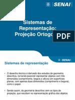 05 Sistemas de representação-projeções ortogonais