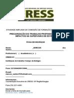 Ficha-de-Inscrição-Atividade-Ampliada-da-Comissão-de-Formação-Profissional1 (4)