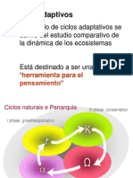 33-panarquia-holling.pdf