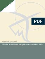 Libro Intero PDF