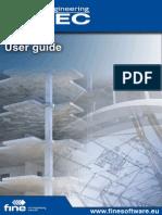Fin Ec User Guide en (1)