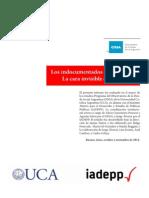 informe_UCA_indocumentados.pdf