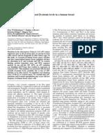 Carcinogenesis-2000-Schlosshauer-1453-6