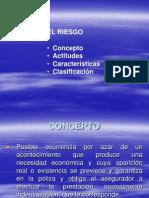 01_-_EL_RIESGO