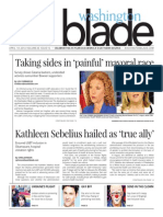 Washingtonblade.com, Volume 45, Issue 16, April 18, 2014
