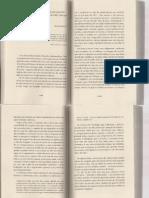 Eduardo Pellejero, Agenciamentos inumanos e naturezas segundas.pdf