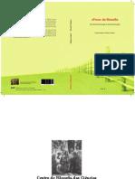 Eduardo Pellejero - Golgona Anghel, Fora da Filosofia II - Da fenomenologia à desconstrução.pdf