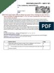"""2004-12-01  ,  תעודת הוקרה לרפי רותם ממשטרת ישראל ימ""""ר ת""""א - פענוח רצח השופט עדי אזר Appreciation letter for Rafi Rotem by Israel Police - Intelligence Unit, Tel Aviv -solving the murder of Judge Adi Azar"""