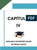 cap_IV