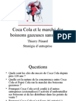 supportcoca2007.ppt