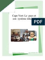 Doc_ED_CV_IIPE1 (2)