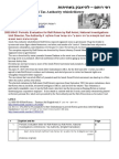 2002-09-01 חוות דעת תקופתית על רפי רותם עי רפי עמיאל מנהל מחלקת חקירות ארצית רשות המסים Periodic evaluation letter for Rafi Rotem by Rafi Amiel, National Investigations Unit Director, Tax Authority