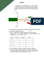 Practica2 Verano 2014.Doc