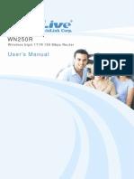 AirLive_WN-250R_Manual.pdf