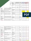 Seminario-1-Cuatrimestre-31-03-2014