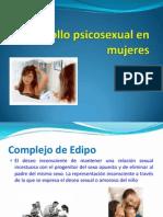 01 PPDesarrollo Psicosexual Mujeres