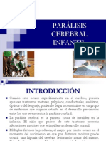 Parlisis Cerebral Infantil 1234925600914534 2