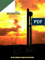 DP Brochure V050304