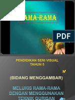 P&P SENI VISUAL