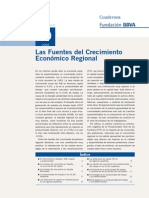 CD 10 Cyc Fuentes Web