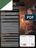 shadowrun rigger 5.0 pdf