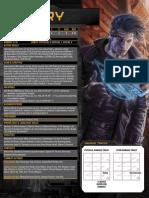 CAT27100X_QSR Character Sheet Gentry