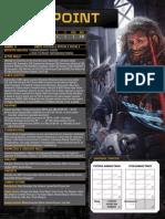 CAT27100X_QSR Character Sheet Hardpoint