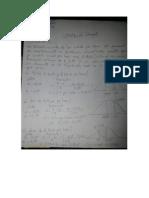 Estadistica_distribuciones Binomial y Poisson
