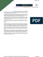 SDH - Teleco Pag 1