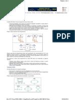 SDH - Teleco Pag 3