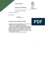 TIEA agreement between Bahrain and Sweden