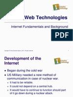internetfundamentals 1