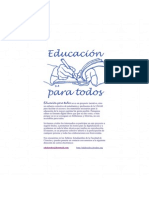 OPTICA 01.pdf