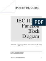 IEC1131FBD