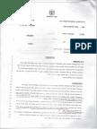 """2010-01-27 משטרת ישראל נ רפי רותם בבימ""""ש שלום ת""""א, פרוטוקול מאת השופט דן מור Israel Police v Rotem in the Tel Aviv Magistrate Court, Protocol by Judge Dan Mor"""