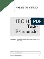 i Ec 1131 Strut Ured Text