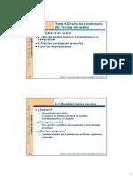 Cuestionarios-escalas.pdf